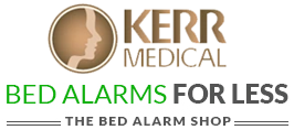 Bed Alarms For Less